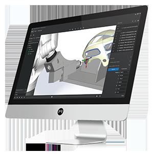 Robot Programming For CAD/CAM - robotmaster com